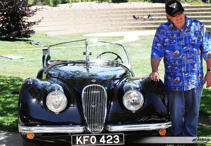 5870691903 baed11f0e1 b1 Cars 2: Pixar Studios Motorama