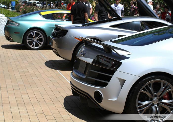 5871249218 78afd69cec b Cars 2: Pixar Studios Motorama
