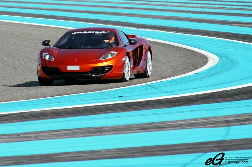 8505 Le Castellet 10000 Tours