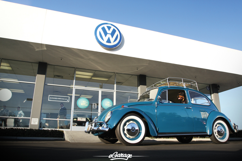 vw dealership near me autos post