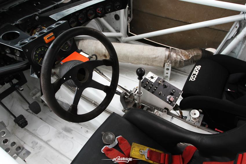 Audi Quattro 200 interior 1988 Audi 200 Quattro Trans Am