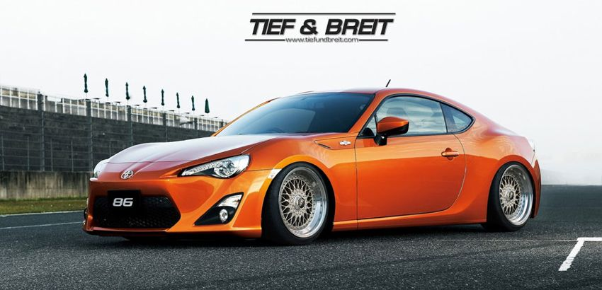 gt86 2ajesb Toyota, Scion and Subaru