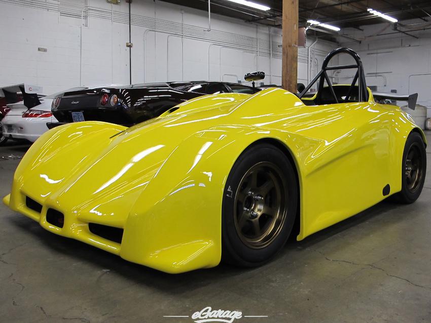 webIMG 3254 Palatov Motorsport D4