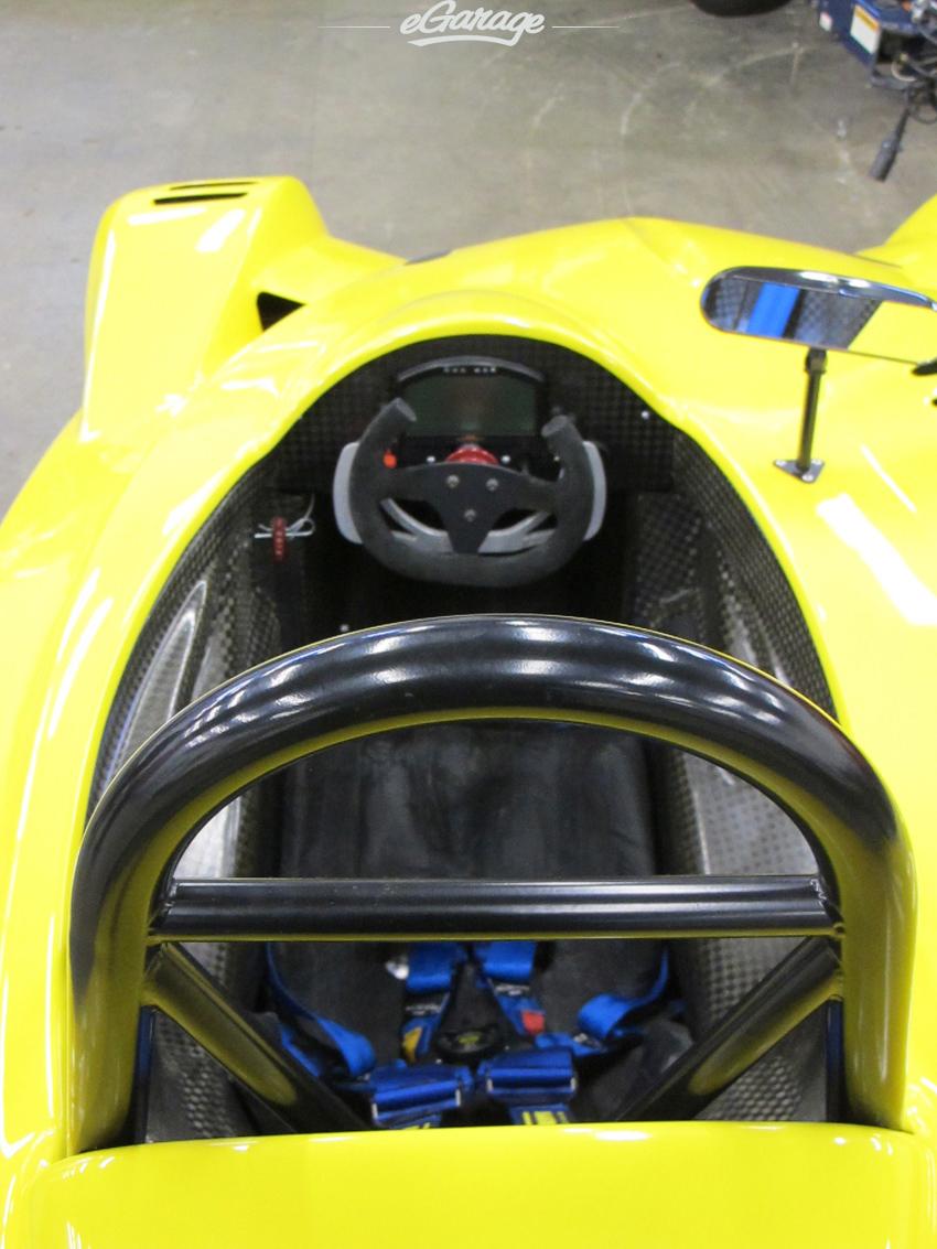 webIMG 3257 Palatov Motorsport D4