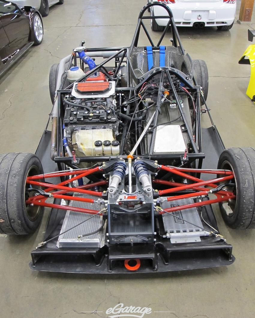 webIMG 3258 Palatov Motorsport D4