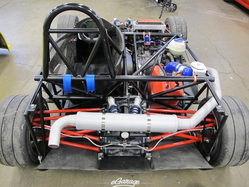 webIMG 3259 Palatov Motorsport D4