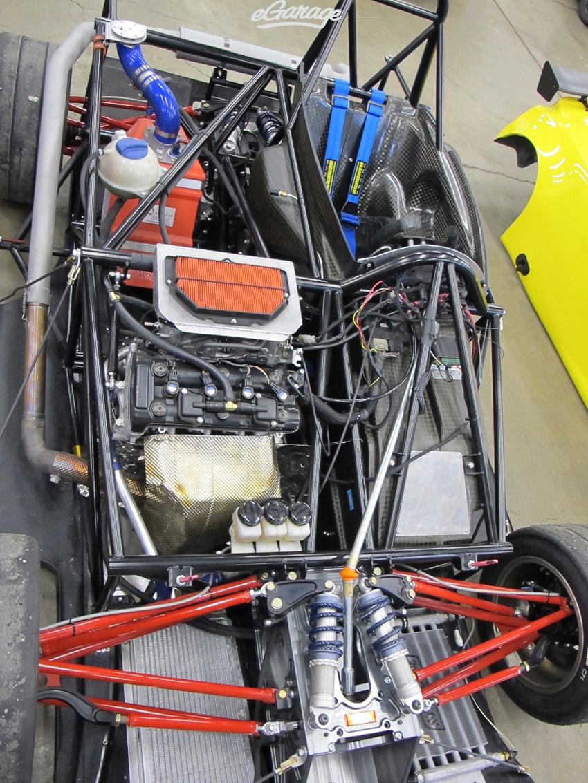 webIMG 3260 Palatov Motorsport D4
