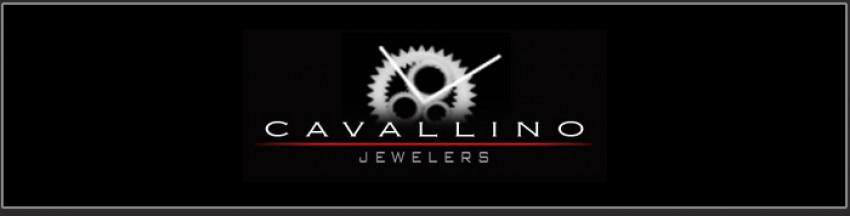Cavallino Jewelers