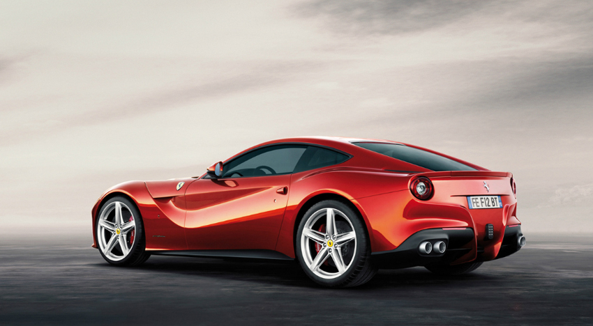 Screen shot 2012 02 29 at 6.28.01 AM Unveiled: Ferrari F12 Berlinetta