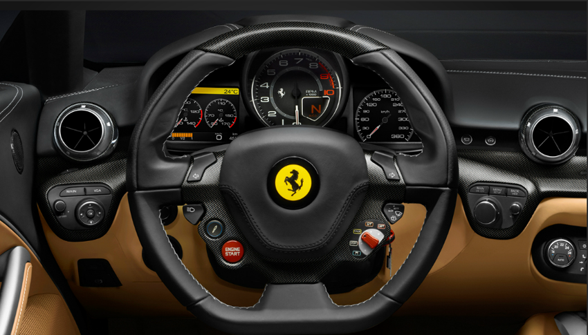 Screen shot 2012 02 29 at 6.35.13 AM Unveiled: Ferrari F12 Berlinetta