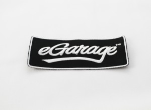 eG r patch 300x220 eG Rectangle Patch