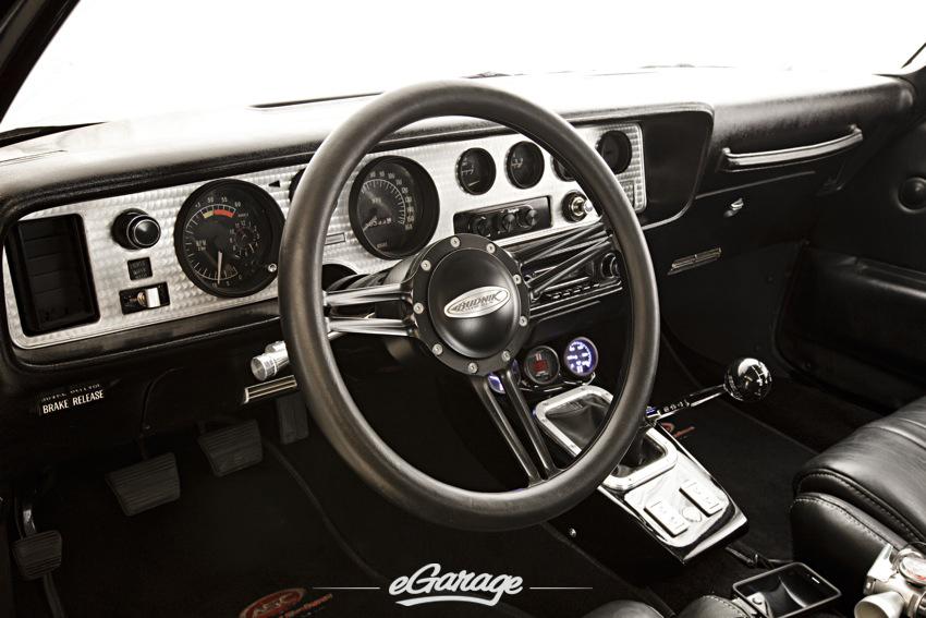 firebird car 1970