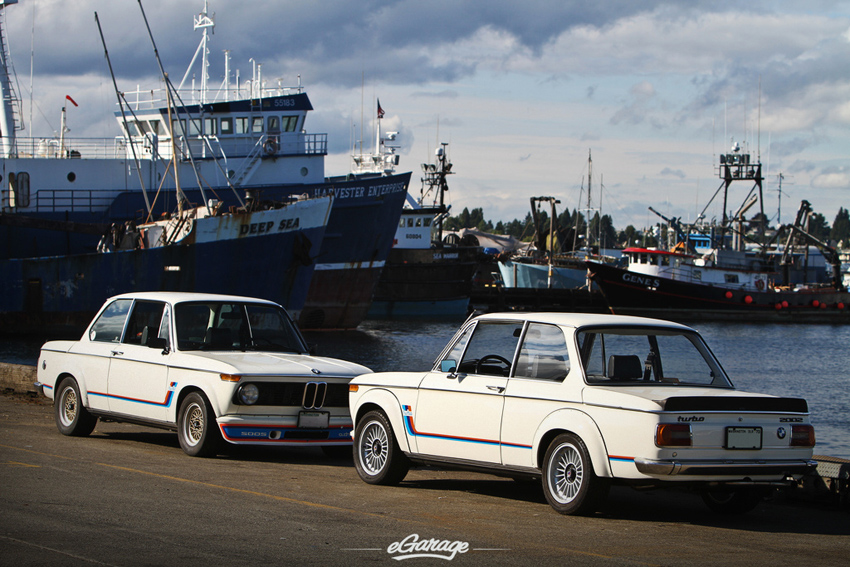 eGarage BMW 2002 Turbo Twins-1