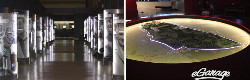 combo2 Le Mans Museum