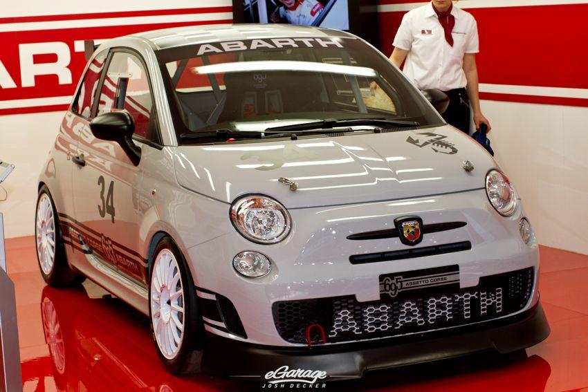 geneva auto show day1 general 56 2012 Geneva Motor Show