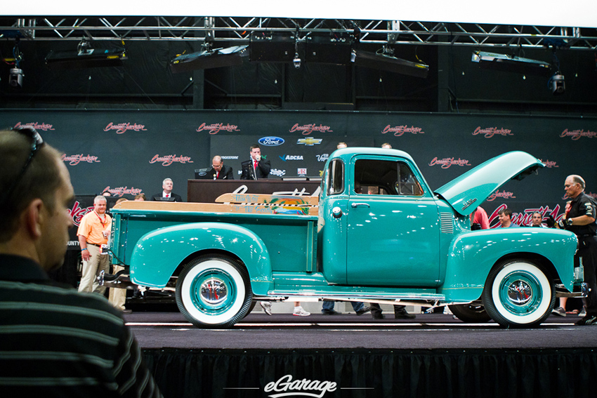 Barrett-Jackson Palm Beach 2012 20