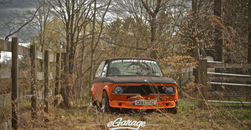 IMG 2607 1 An Enthusiasts Journey to Rebuild: BMW 2002