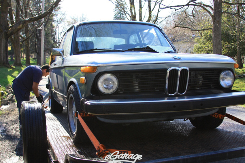 IMG 3682 An Enthusiasts Journey to Rebuild: BMW 2002