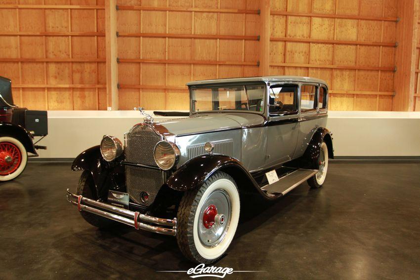 LeMay Museum WA LeMay Museum: Americas Car Museum