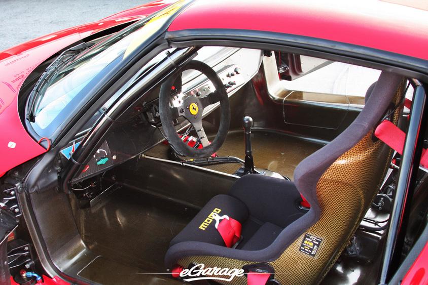 7231193890 f7d8944632 b Ferrari F50 GT1