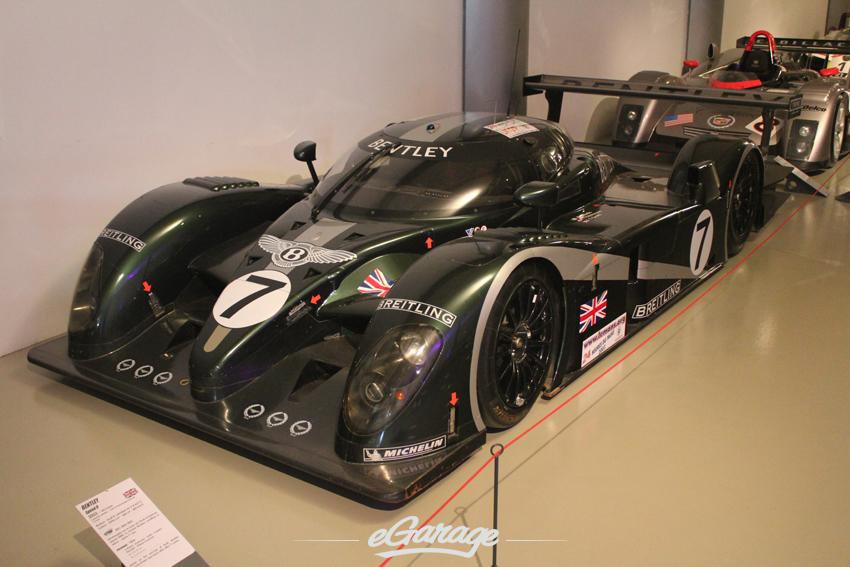 IMG 9468 Le Mans Museum