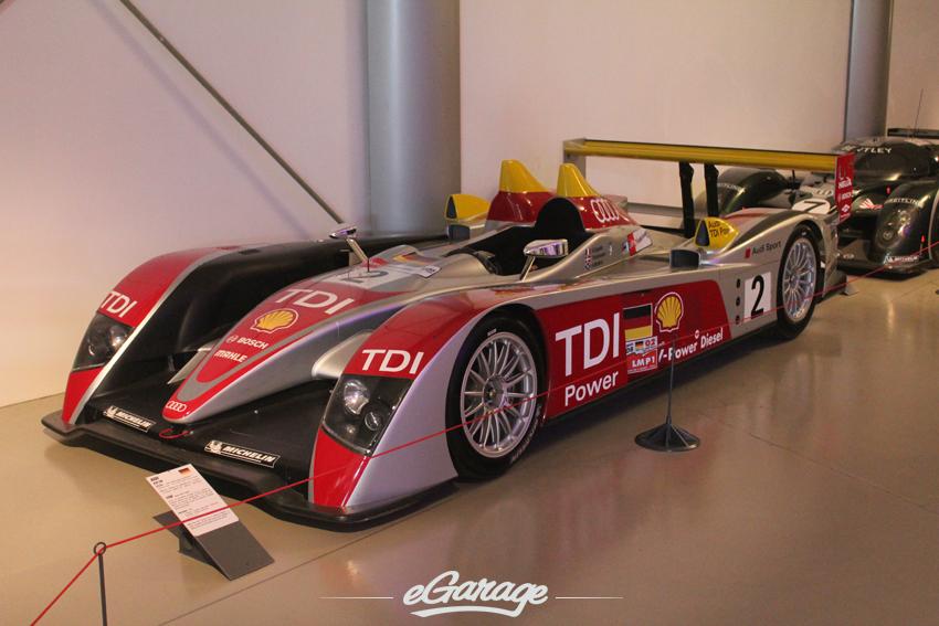 IMG 9476 copy Le Mans Museum