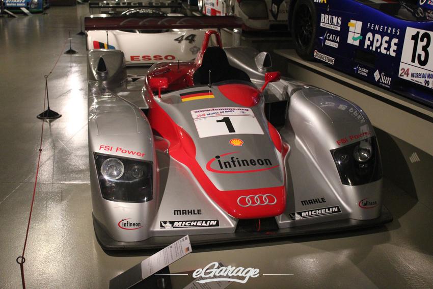 IMG 9528 copy Le Mans Museum