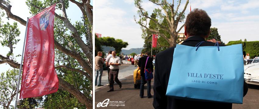 Picture1 2012 Villa dEste