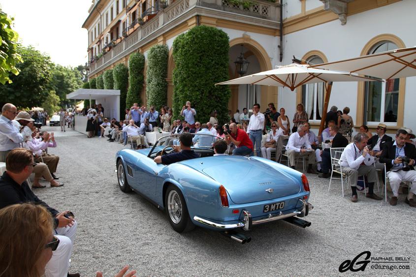 Picture12 2012 Villa dEste