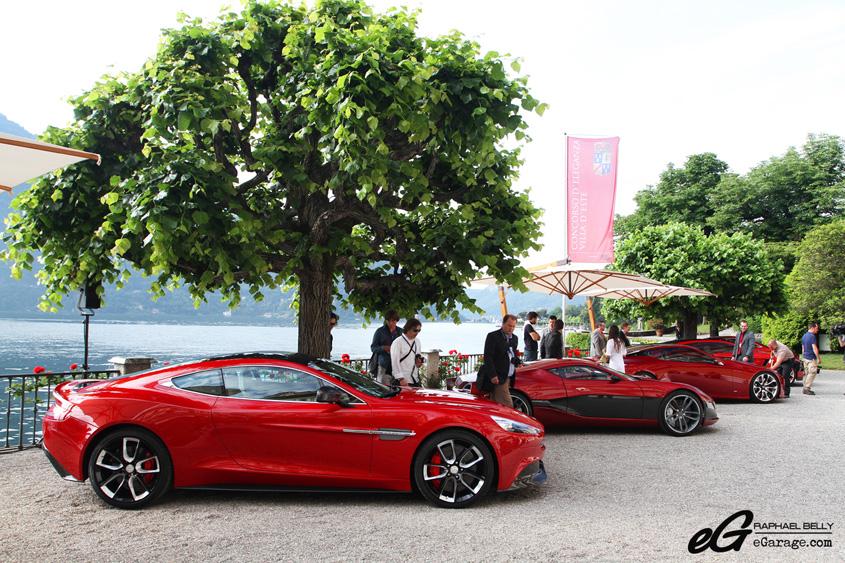Picture16 2012 Villa dEste