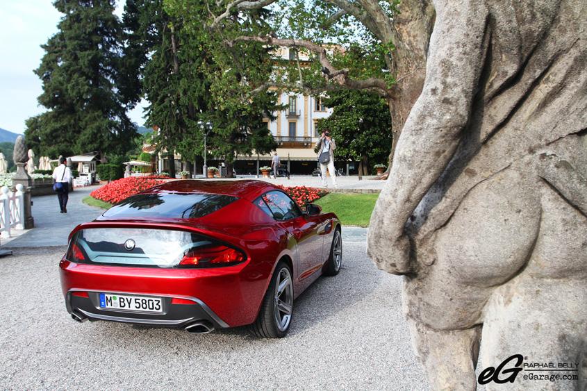 Picture18 2012 Villa dEste