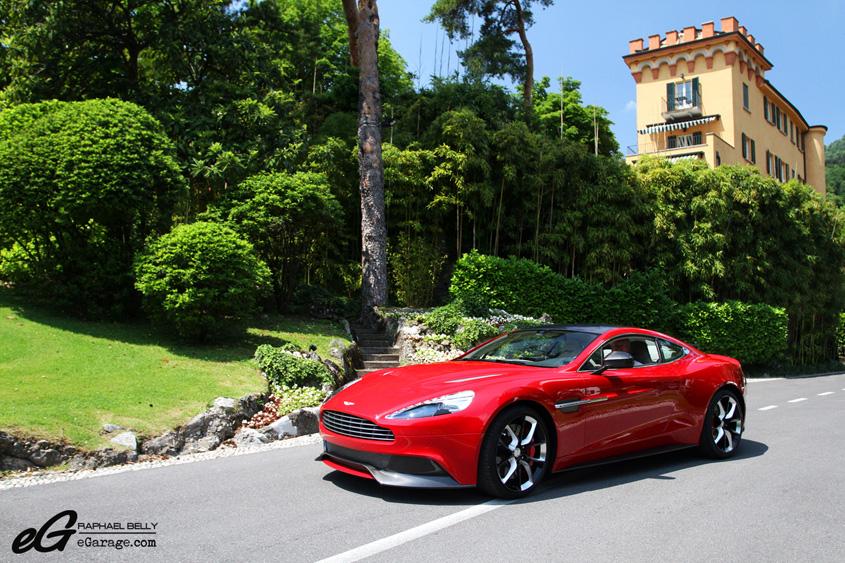 Picture19 2012 Villa dEste