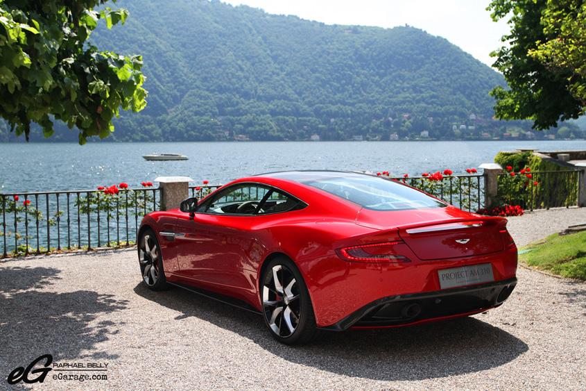 Picture20 2012 Villa dEste