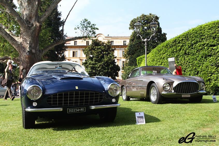 Picture3 2012 Villa dEste