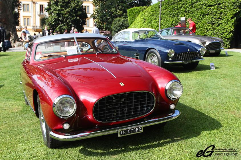 Picture4 2012 Villa dEste
