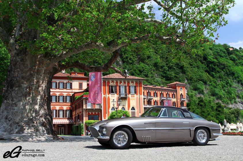Picture7 2012 Villa dEste