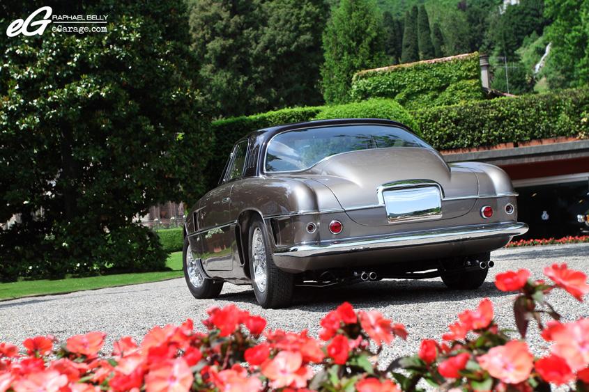 Picture8 2012 Villa dEste