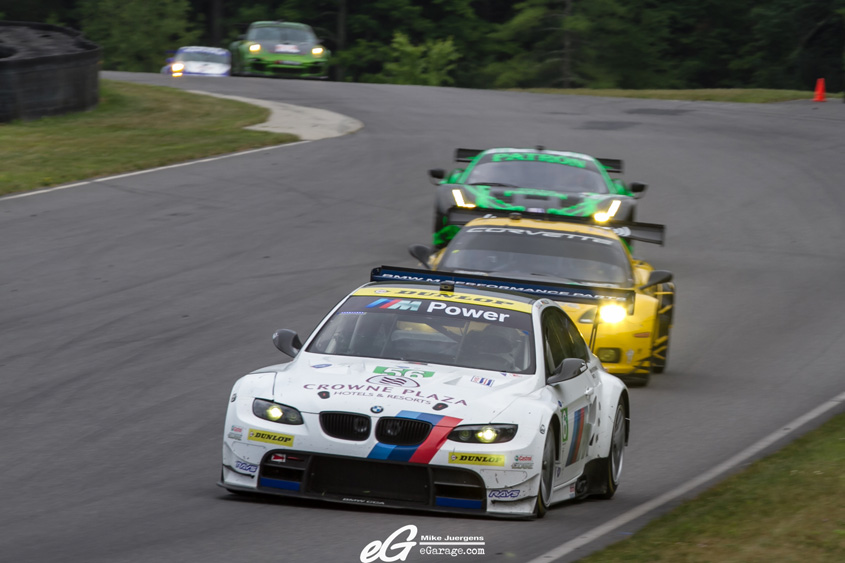 IMG 6234 2012 ALMS: Lime Rock