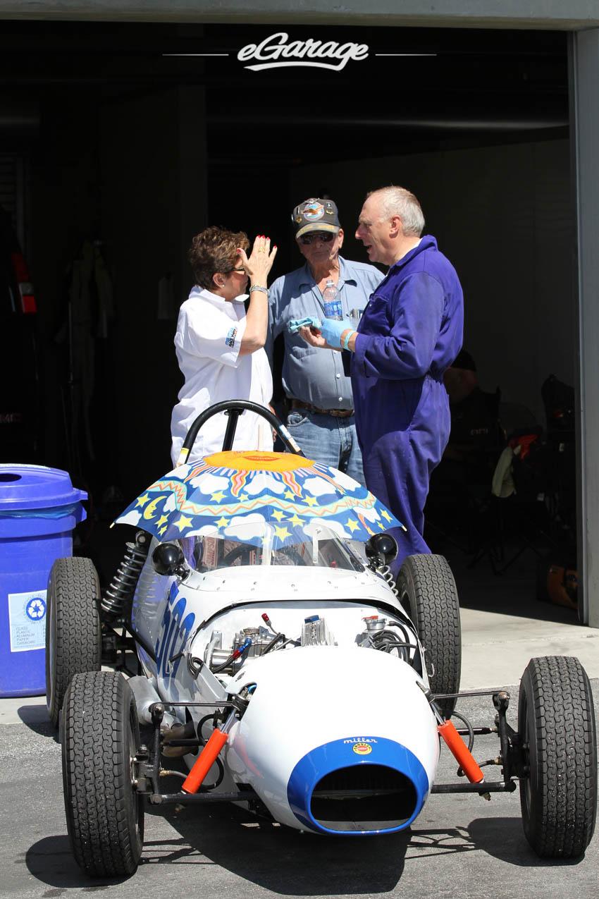 eGarage Monterey Motorsports Reunion 36