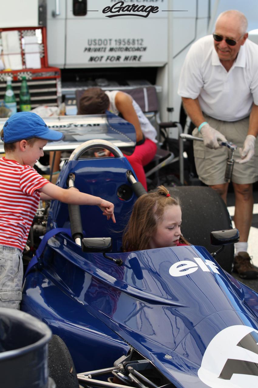 eGarage Monterey Motorsports Reunion 33