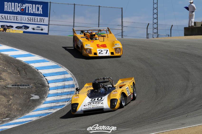 eGarage Monterey Motorsports Reunion 37