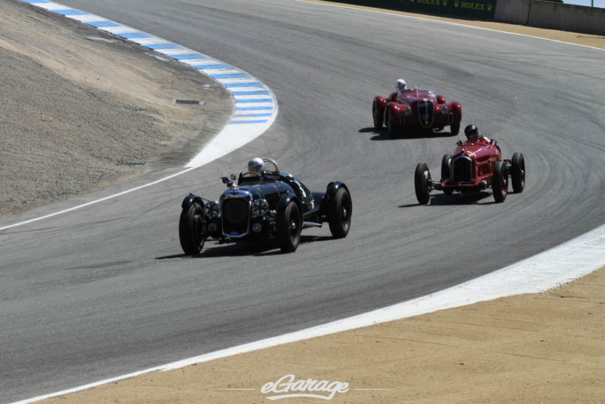 eGarage Monterey Motorsports Reunion 39
