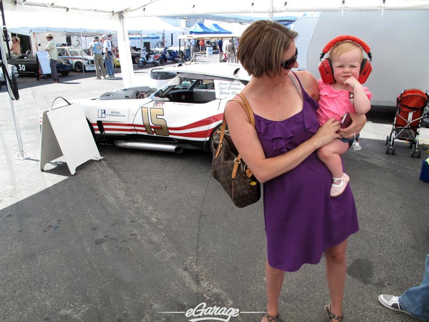 eGarage Monterey Motorsports Reunion 8
