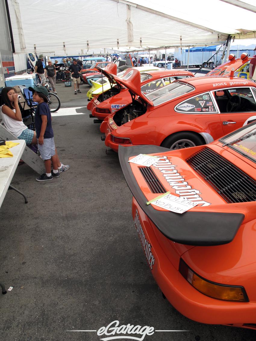 eGarage Monterey Motorsports Reunion 10