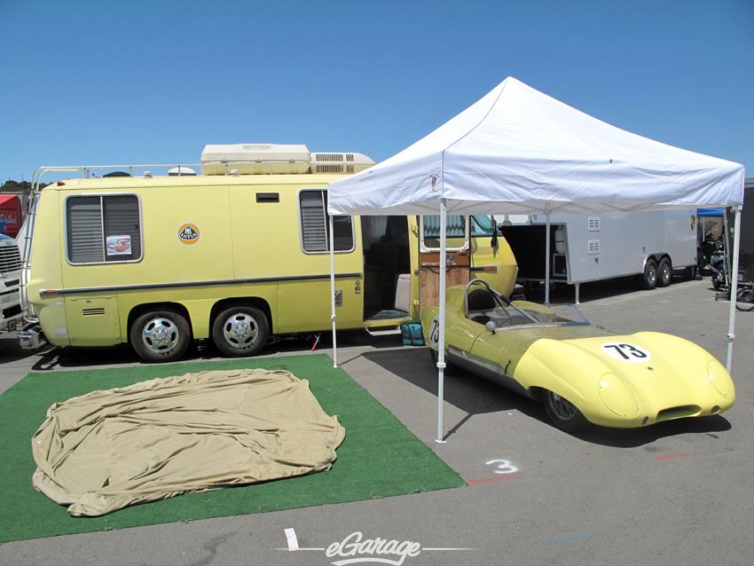 eGarage Monterey Motorsports Reunion 18