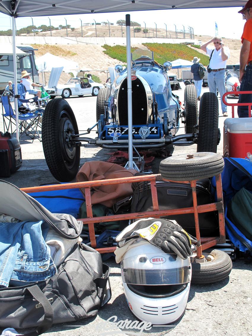 eGarage Monterey Motorsports Reunion 20