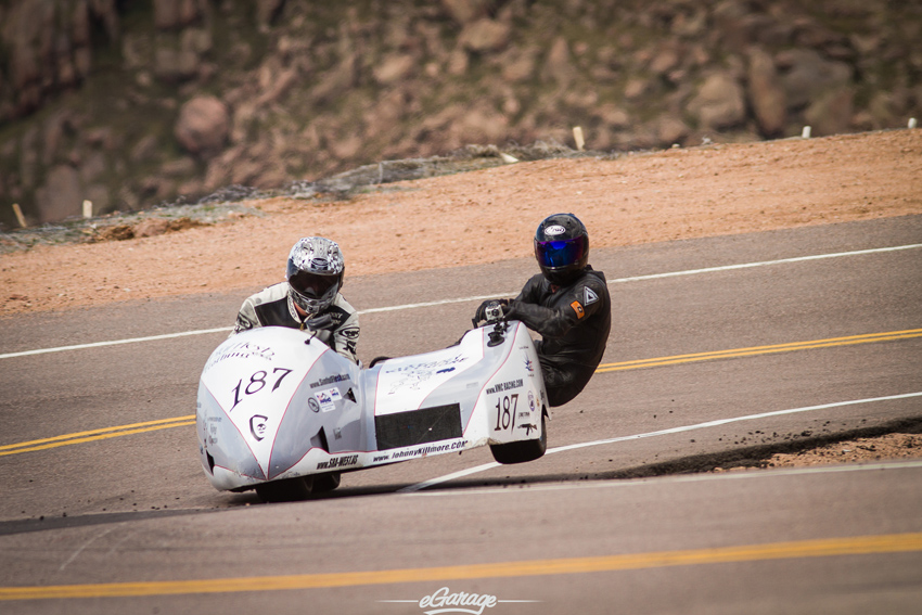 eGarage Pikes Peak 19