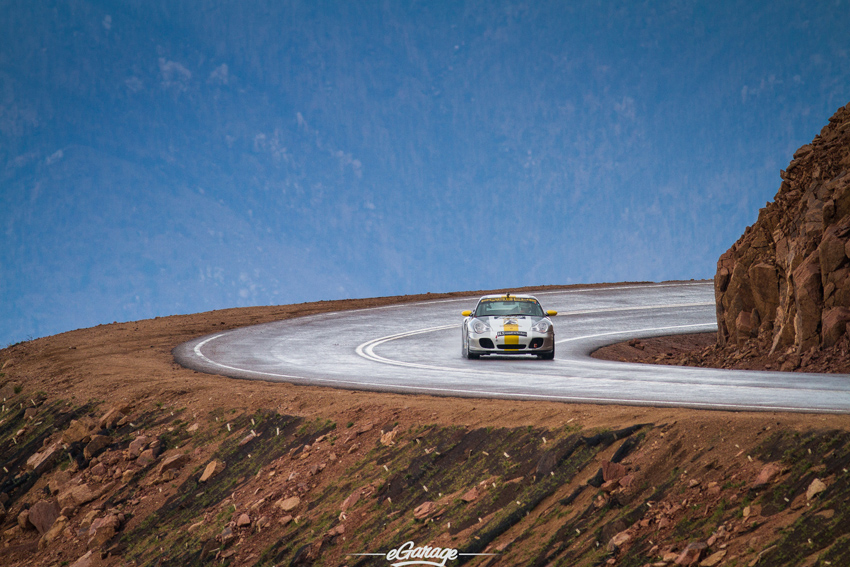 MG 7616 136 90th Pikes Peak International Hill Climb