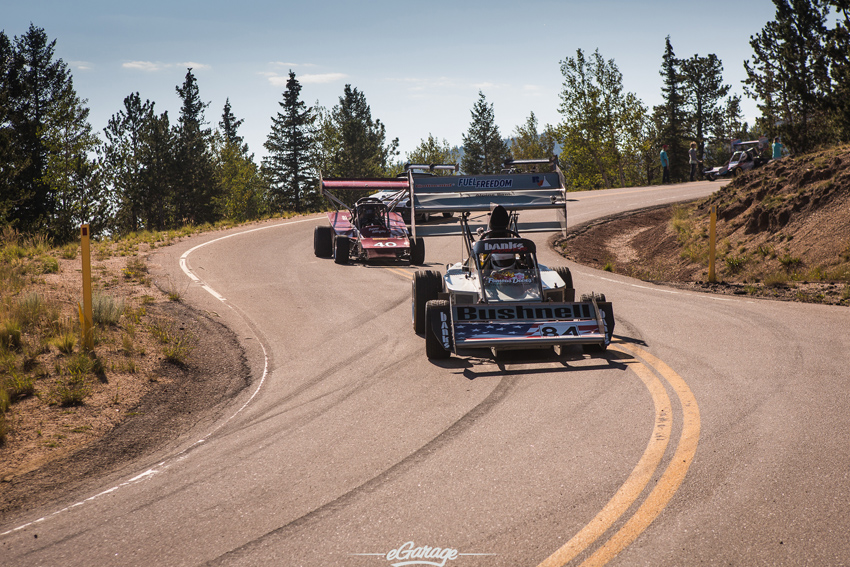 eGarage Pikes Peak 15