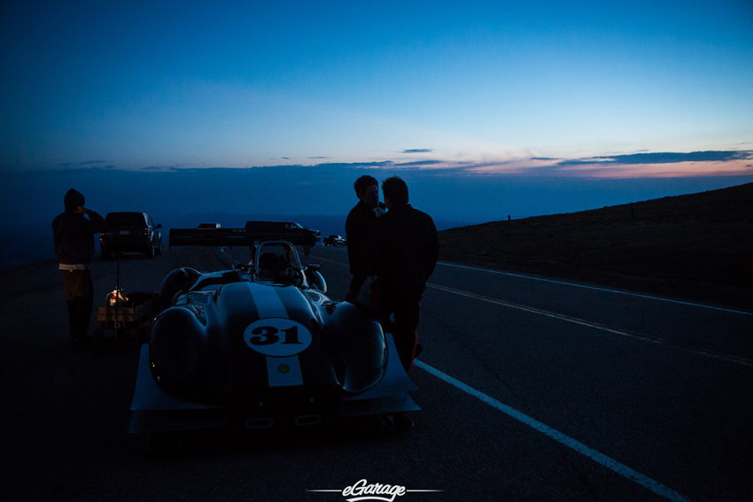 PPIHC 4 eGarage 190 of 442 90th Pikes Peak International Hill Climb